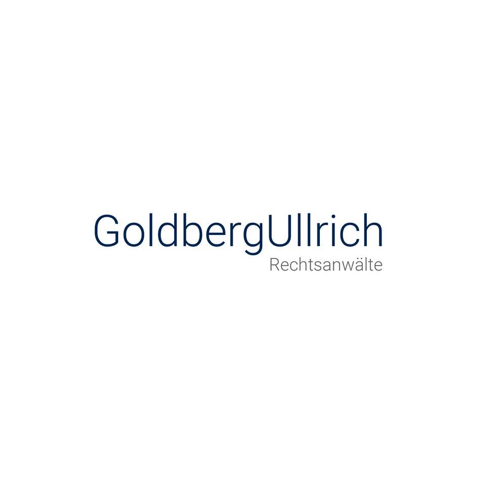 GoldbergUllrich Rechtsanwälte